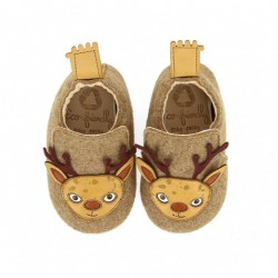 chaussons-doublu-bambino-easy-peasy